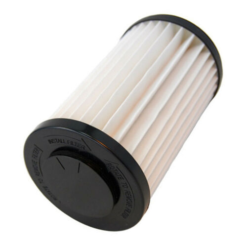 HQRP Washable Hepa Filter for DCF-1//-2 Panasonic MC-V5400 MC-V413-00 MC-V414-00