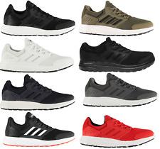 Adidas Herren Galaxy 4 EE7920 Laufschuhe 7.5, 12, 12.5, 13