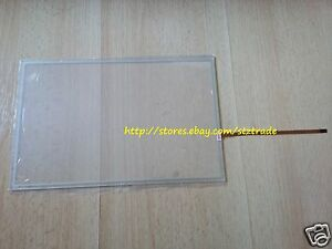 touch glass for Siemens SIMATIC HMI TP900 6AV2124-0JC01-0AX0 New touch screen
