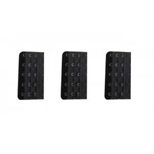 3-rallonges-extension-soutien-gorge-noir-5-crochets-accessoire-lingerie