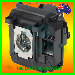 Details about Genuine EPSON Projector Lamp for EH-TW9300 / EH-TW9300W