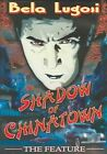 Shadow of Chinatown Feature 0089218469991 DVD Region 1 H