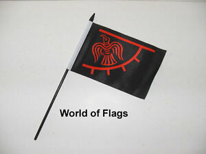 Viking 3ft x 2ft Flag PREMIUM 100d FREE UK Delivery! Odinicraven