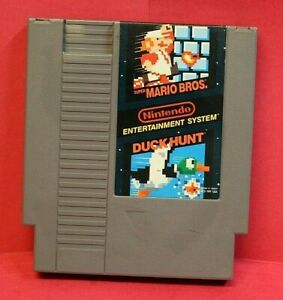 Super-Mario-Brothers-amp-Duck-Hunt-Nintendo-Entertainment-System-NES-Cart-Only