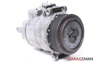 Mercedes W203 C230 C280 CLK350 A/C AC Compressor Air Conditioning