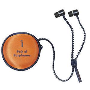 Jack & Jones Headphone KopfhÖrer Exquisite Handwerkskunst; Sonstige Kleidung & Accessoires