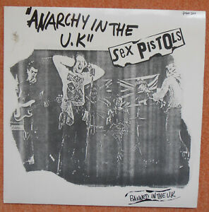 SEX-PISTOLS-ANARCHY-IN-THE-UK-VINYL-12-034-SINGLE-740-501-FRANCE-1977