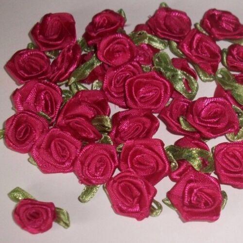 0,15 €//pz. A625 Satin Rose 10 applicazioni