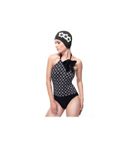 LAHCO-of-Switzerland-Ladies-Collection-Swimsuit-Swimwear-Z22-43