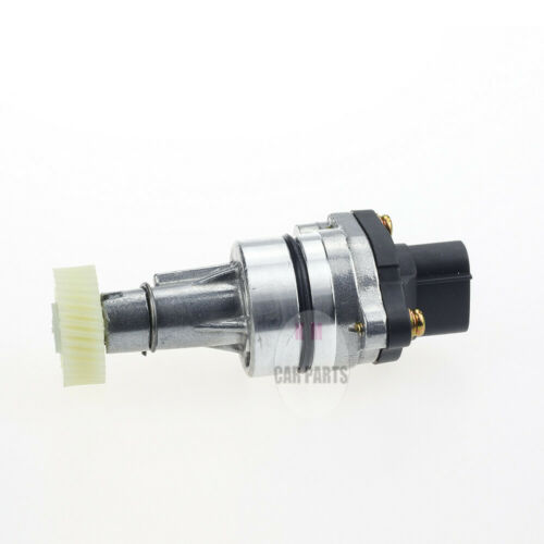 Transmission Output Vehicle Speed Sensor For Chevrolet Goe Toyota 83181-12020