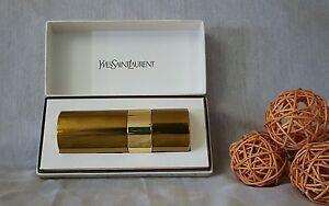 Y-de-Yves-saint-laurent-pure-parfum-30ml-spray-034-VINTAGE-034-Rare