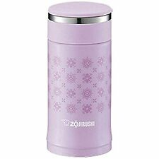 29.5 cm Isolier Flasche 0,75 L Thermos Isolierflasche Light /& Compact Steel