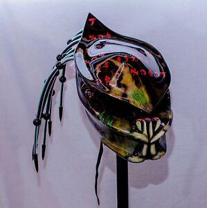 predator-motorcycle-helmet-v5-3d-teeth-green-fiber-optic-dreads