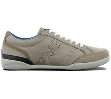 3c4a296b135c item 2 Pme Legend Rally Leather Men s Sneakers Leather Casual Shoes Grey  Pbo71005-8003 -Pme Legend Rally Leather Men s Sneakers Leather Casual Shoes  Grey ...
