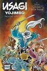 Usagi Yojimbo Volume 30: Thieves & Spies Limited Edition by Stan Sakai (Hardback, 2016)