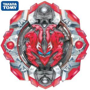 Confirmed Takara Tomy Beyblade Burst GT B-140 05 Orb Egis .0T.Qc/'  US Seller