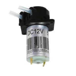 12V-DC-DIY-Dosing-Pump-Peristaltic-dosing-Head-For-Aquarium-Lab-Analytical-water