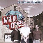 Rockin Beat of Marc & The Wild Ones by Marc & the Wild Ones (CD, Dec-2011, CD Baby (distributor))