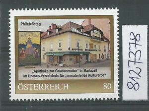 Osterreich-PM-personalisierte-Marke-Philatelietag-MARIAZELL-8127378
