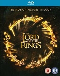 The-Lord-of-the-Rings-Motion-Picture-Trilogy-Theatrical-Version-3-Disc-Blu-ray