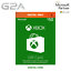 XBOX-Live-50-USD-Gift-Card-for-Microsoft-Xbox-One-Xbox-360-50-Dollars-USA