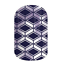 jamberry-half-sheets-host-hostess-exclusives-he-buy-3-15-off-NEW-STOCK thumbnail 56