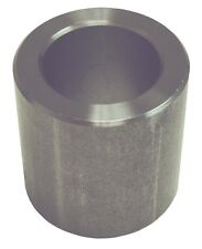 """Brake Lathes Spacer 1-1/2"""" Wide for 1"""" Arbor Ammco Accuturn Inch Turn Rotor Drum"""