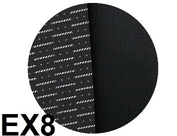 """AUDI Q3 2011-2018 ARTIFICIAL LEATHER /& FABRIC /""""ROYAL/"""" TAILORED SEAT COVERS"""
