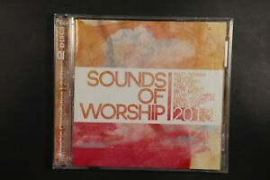 Sound-of-worship-2013-C405