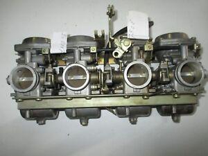 Vergaser-Carburetor-Suzuki-GSX-750-E
