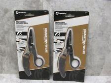 Southwire Tools /& Equipment ESP1 Electrician Scissors Datacomm Snips for sale online