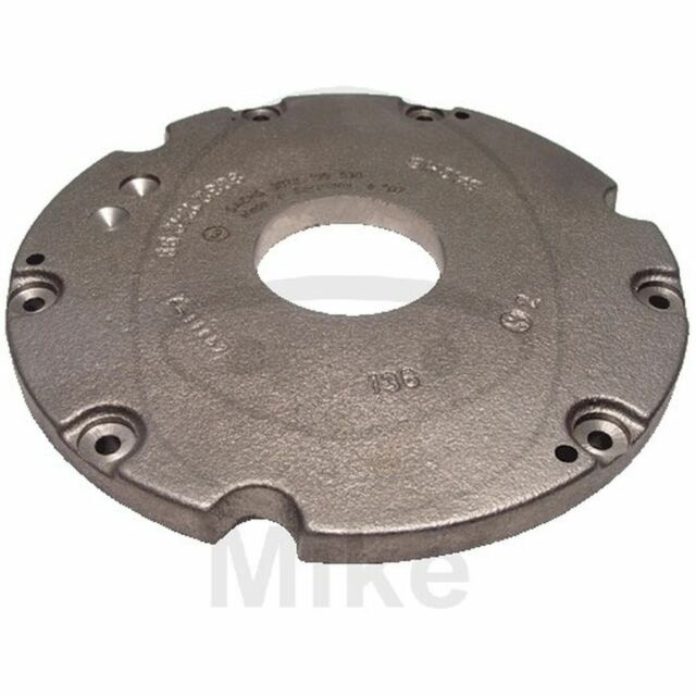 Cover Pressure Plate SACHS 738.88.87 BMW 850 R C Classic 1998-2001