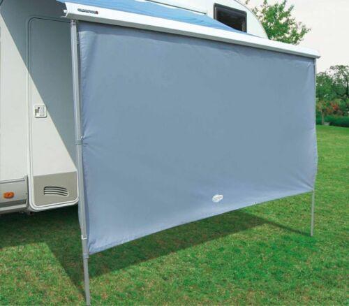 Privacy Frontale Telo Ombra pioggia Veranda Tendalino Camper Fiamma Omnisto RNG