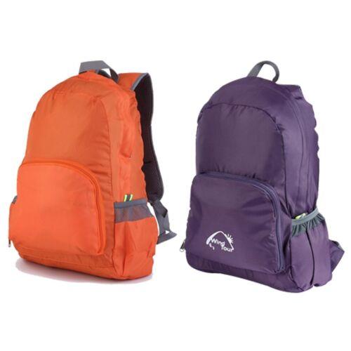 25L Cycling Bike Waterproof Bag Outdoor Hiking/&Campin Mountaineering t9