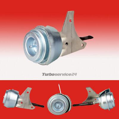 Unterdruckdose Turbolader für Iveco Renault 140 146 PS 751758-5001S 751758-0001