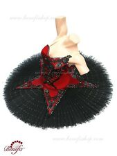 Stage ballet costume F 0064 Child Size