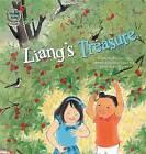 Liang's Treasure by Yeo-Rim Yun (Hardback, 2015)