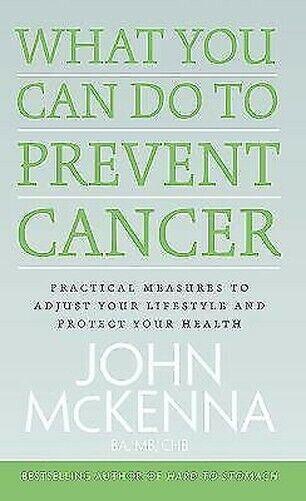 What You Can Do zu Verhindern Krebs: Practical Misst Sich Einstellung Ihre