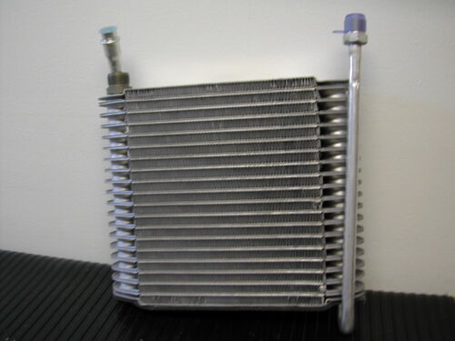 NEW AC  Evaporator C,K PICK UP 1988-1990