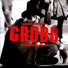 Grubb by Grubb (CD, 2011, Audiogram (Canada))