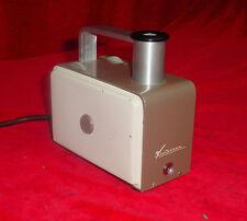Victoreen 570 Radiation Condenser R Meter X Ray Geiger Counter