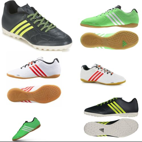 adidas Ace 15.3 CT Football Trainers