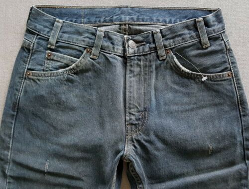 29957 Levis Levi's Summer Damen 0004 505c Jeans Love Of L29 W27 IUq7nw4R5