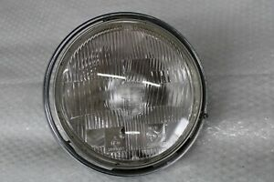 Headlight Light Lamp Suzuki GS 500 E GM51B #R3520