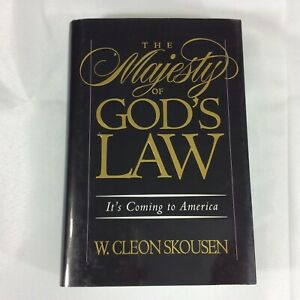 GOSPEL DIAMOND DUST - INSPIRATIONAL SPEECHES OF W. CLEON