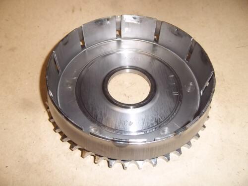 Triumph pré unité embrayage chainwheel panier TR6 T120 6T T110 bsa A10-57-1549