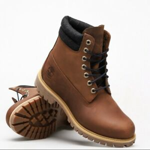 Details about Timberland Men's