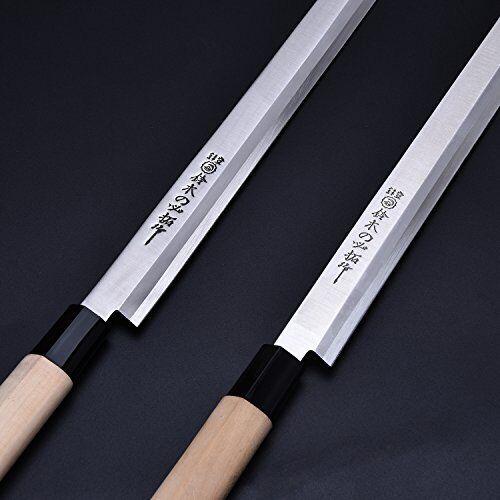 Takobiki Tuo Knife 9.5