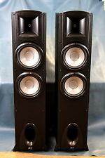 Pair of Klipsch Synergy III F-30  Speakers (set of 2)