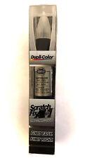 New Listingduplicolor All In 1 Touch Up Paint Scratch Pkg Cc 436 Chrysler Light Sandstone